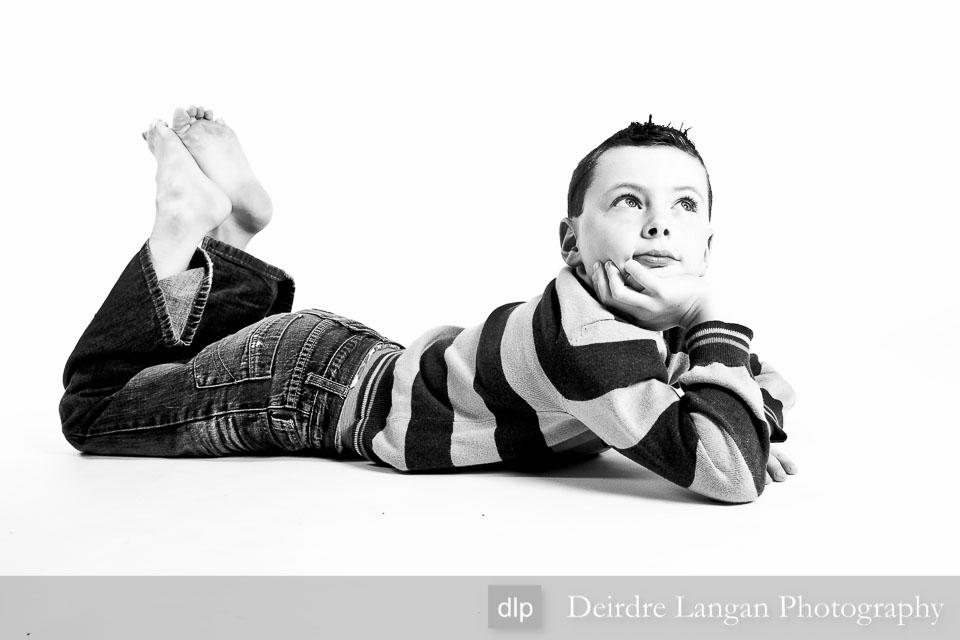 Galway Portrait Photographer