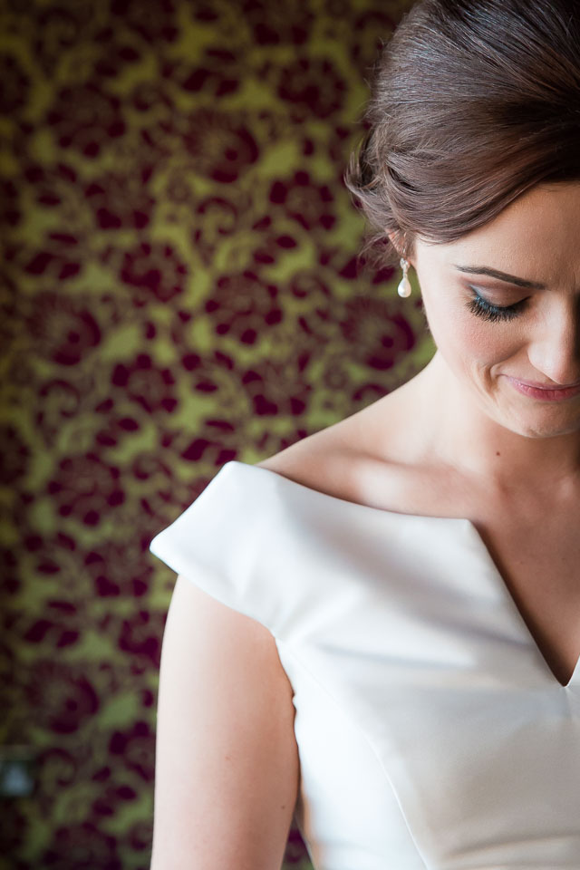 YvonneAnthony-377.jpg