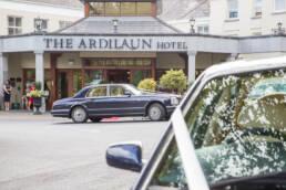 Ardilaun Hotel 344