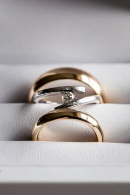 Glenlo Abbey Hotel Wedding 003