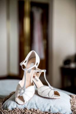 Glenlo Abbey Hotel Wedding 015