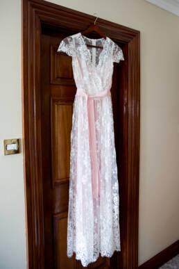 Glenlo Abbey Hotel Wedding 016