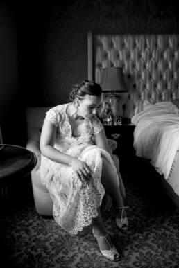 Glenlo Abbey Hotel Wedding 075