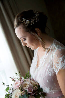 Glenlo Abbey Hotel Wedding 098