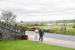 Glenlo Abbey Hotel Wedding 101
