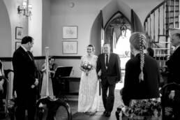 Glenlo Abbey Hotel Wedding 109