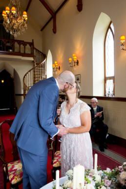 Glenlo Abbey Hotel Wedding 140