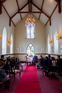 Glenlo Abbey Hotel Wedding 151