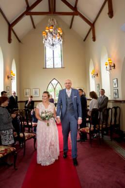 Glenlo Abbey Hotel Wedding 162