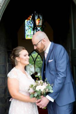 Glenlo Abbey Hotel Wedding 168