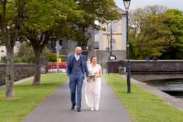 Glenlo Abbey Hotel Wedding 248