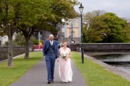 Glenlo Abbey Hotel Wedding 251
