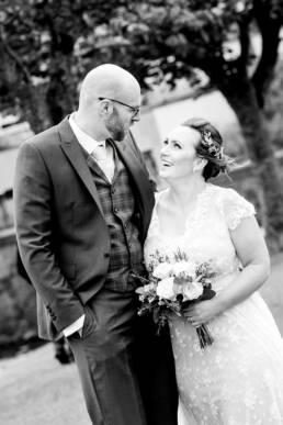 Glenlo Abbey Hotel Wedding 256
