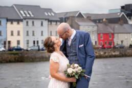 Glenlo Abbey Hotel Wedding 279