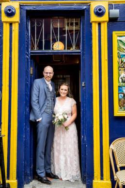 Glenlo Abbey Hotel Wedding 299