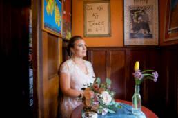 Glenlo Abbey Hotel Wedding 305