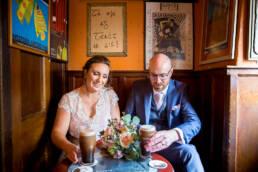 Glenlo Abbey Hotel Wedding 310