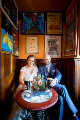 Glenlo Abbey Hotel Wedding 315