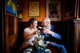Glenlo Abbey Hotel Wedding 319