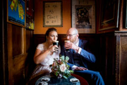 Glenlo Abbey Hotel Wedding 322