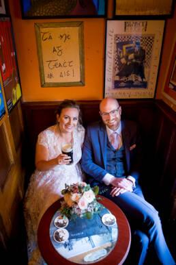 Glenlo Abbey Hotel Wedding 327
