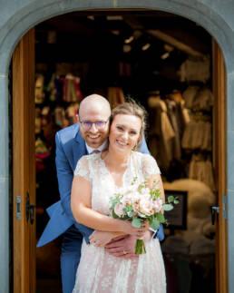 Glenlo Abbey Hotel Wedding 355