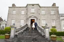 Glenlo Abbey Hotel 334