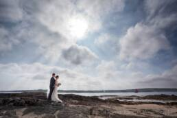 salthill wedding galway 21