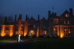 Lough Rynn Castle  Wedding