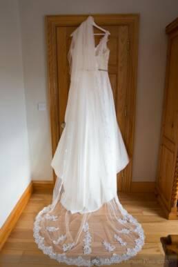 Salthill Hotel Wedding 011