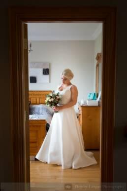 Salthill Hotel Wedding 065