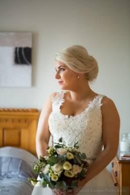 Salthill Hotel Wedding 066