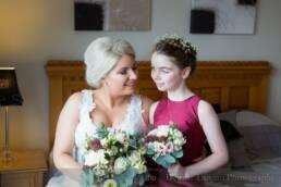 Salthill Hotel Wedding 075