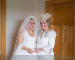 Salthill Hotel Wedding 088