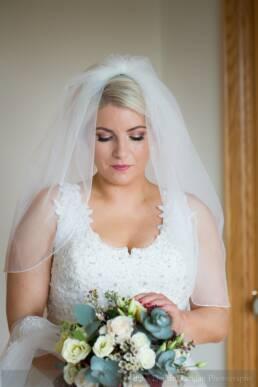 Salthill Hotel Wedding 091