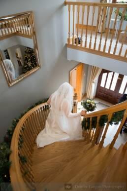 Salthill Hotel Wedding 093