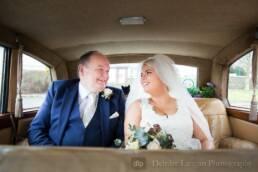 Salthill Hotel Wedding 114