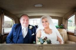 Salthill Hotel Wedding 115