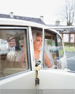 Salthill Hotel Wedding 118
