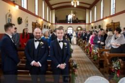 Salthill Hotel Wedding 141
