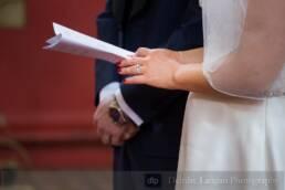 Salthill Hotel Wedding 214