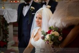 Salthill Hotel Wedding 245