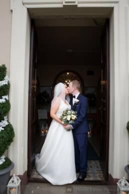 Salthill Hotel Wedding 261