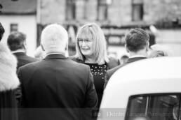Salthill Hotel Wedding 297