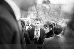 Salthill Hotel Wedding 299