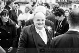 Salthill Hotel Wedding 301