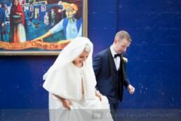 Salthill Hotel Wedding 371
