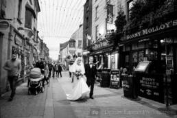 Salthill Hotel Wedding 373