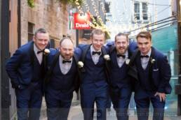 Salthill Hotel Wedding 427