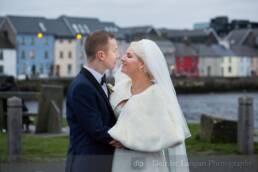 Salthill Hotel Wedding 433